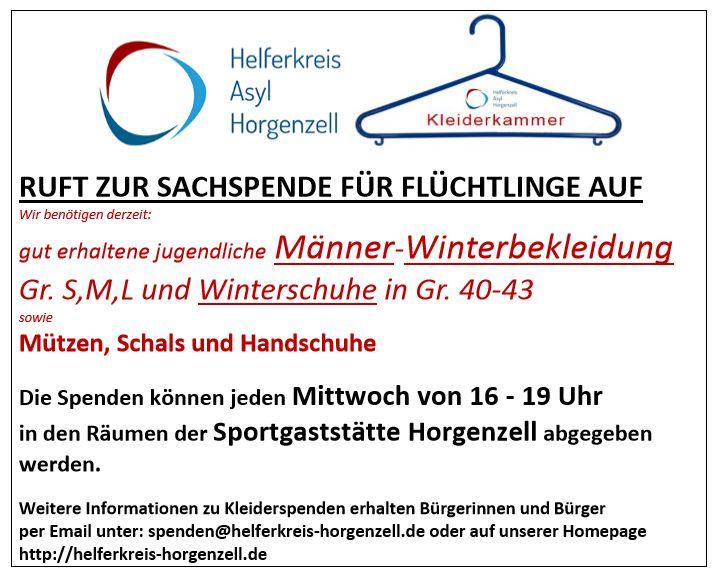 sachspende-fuer-fluechtlinge-04-10-2016